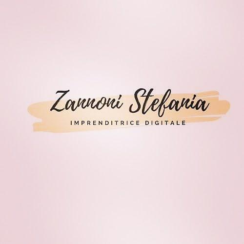 Stefania Zannoni